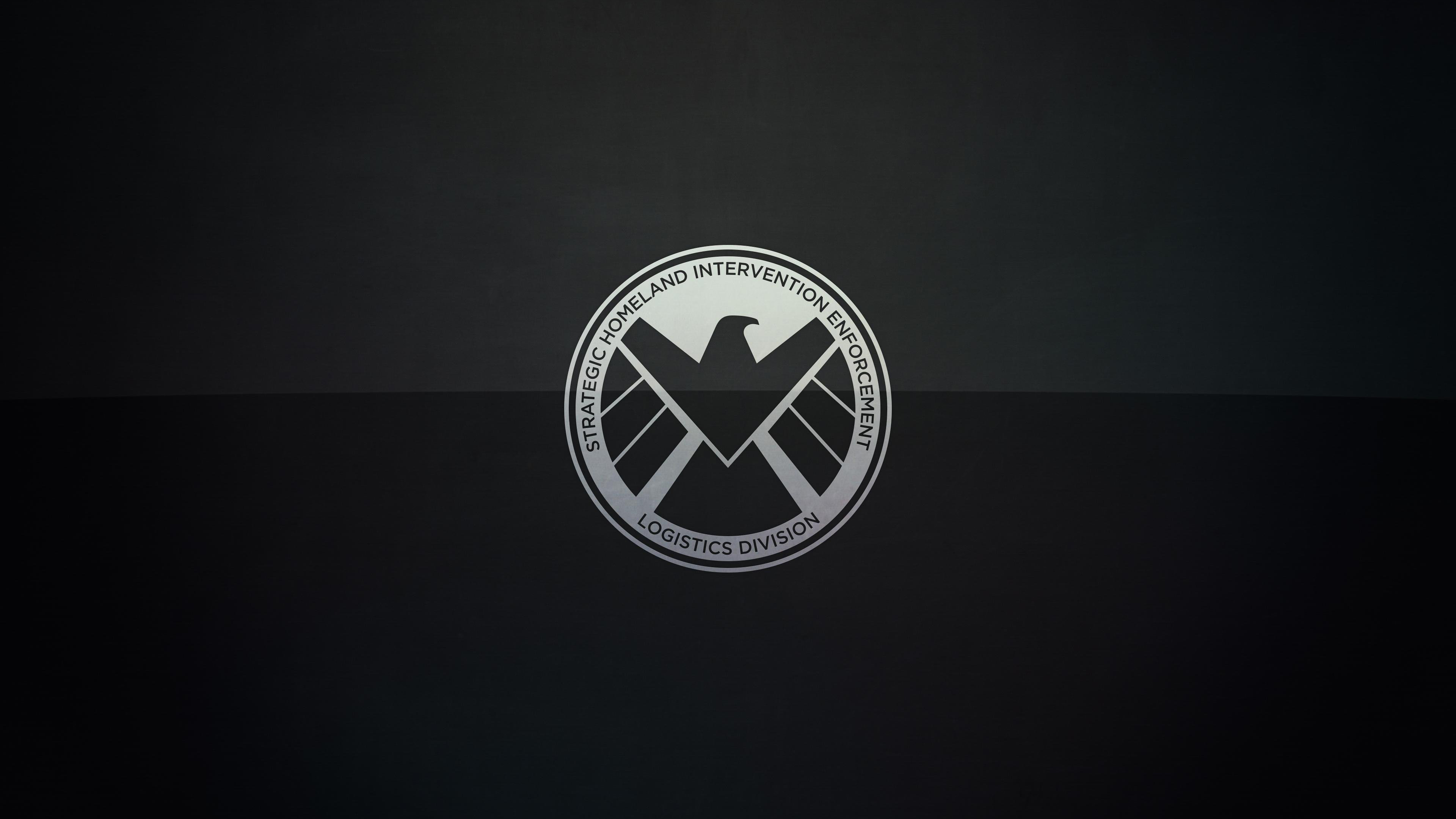 Agents Of Shield Ps4wallpapers