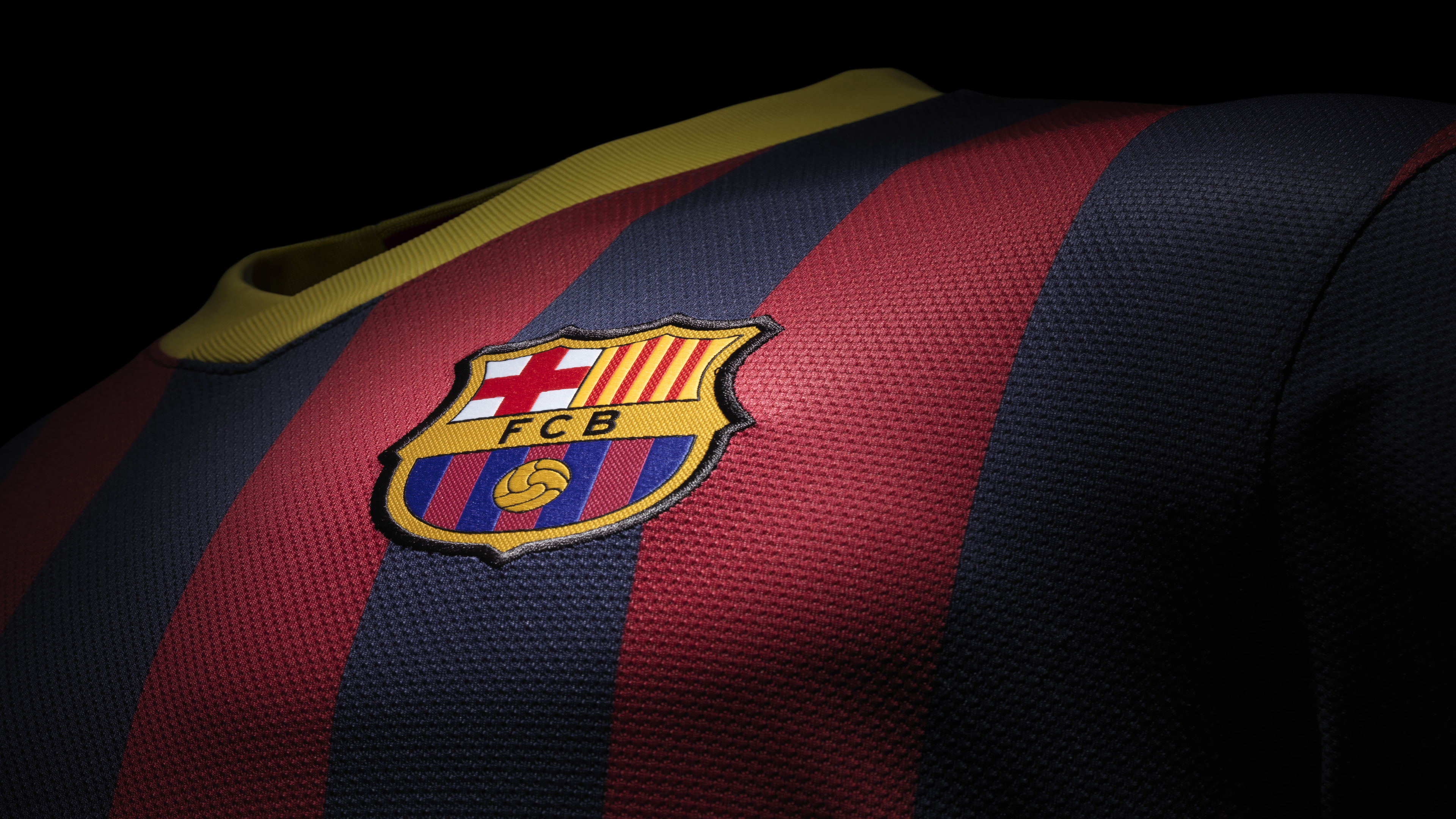 fc barcelona | ps4wallpapers