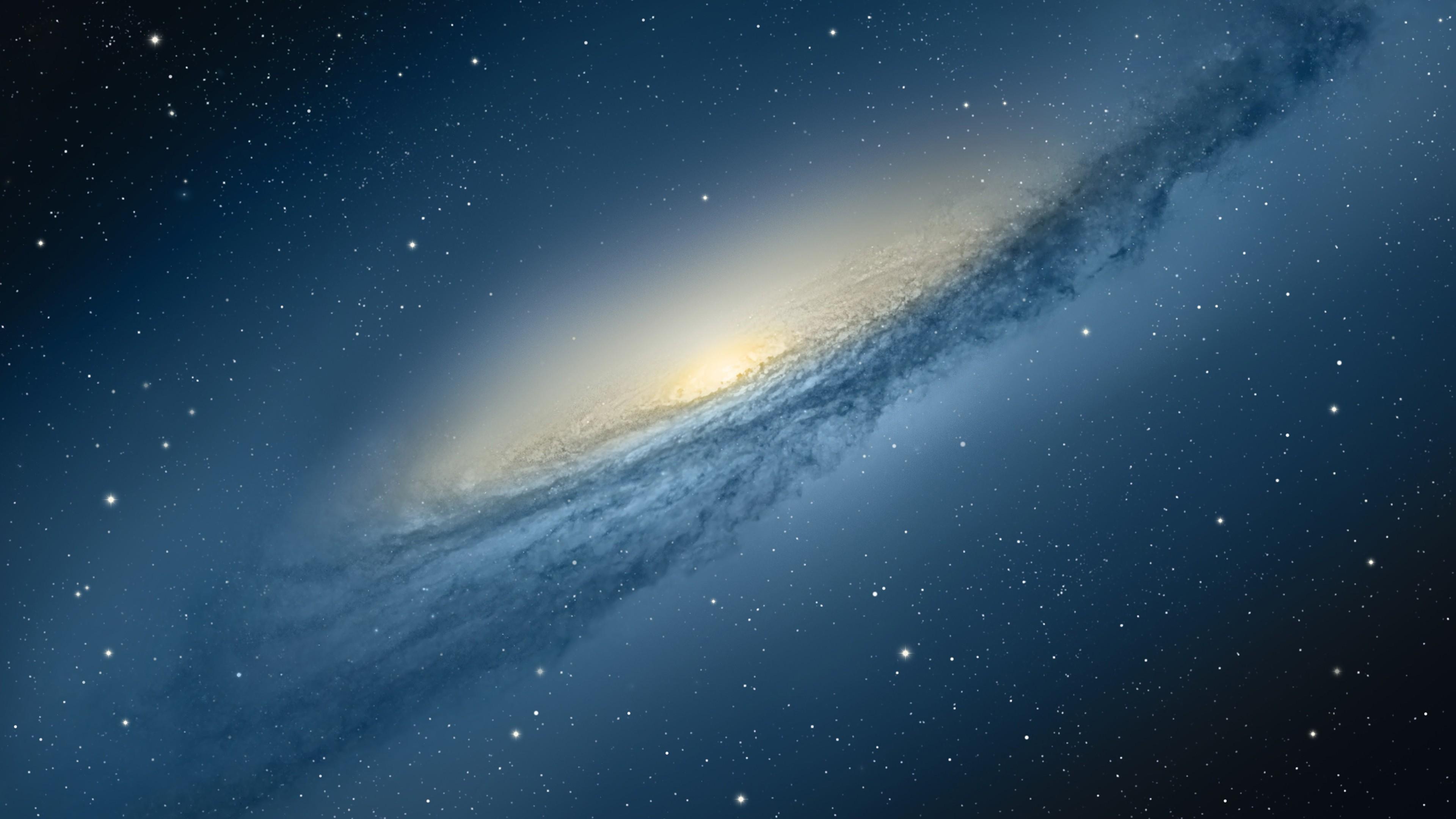 Galaxy Ps4wallpapers Com
