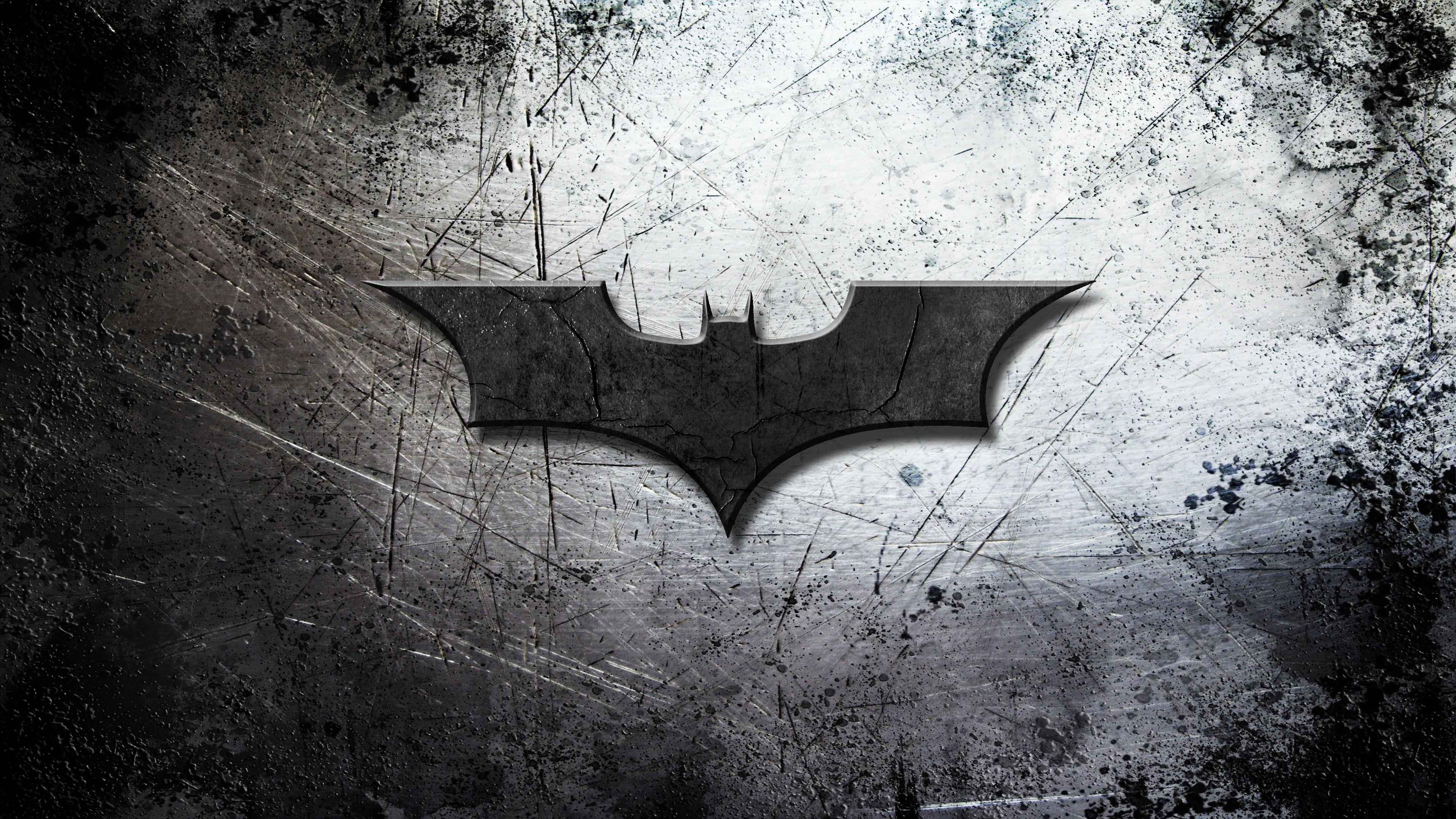 Batman ps4wallpapers download wallpaper batmanmovie voltagebd Gallery
