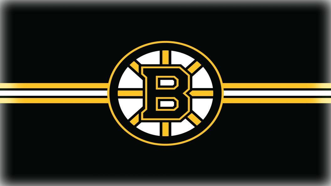 hockey ps4wallpapers com rh ps4wallpapers com blackhawks logo wallpaper iphone