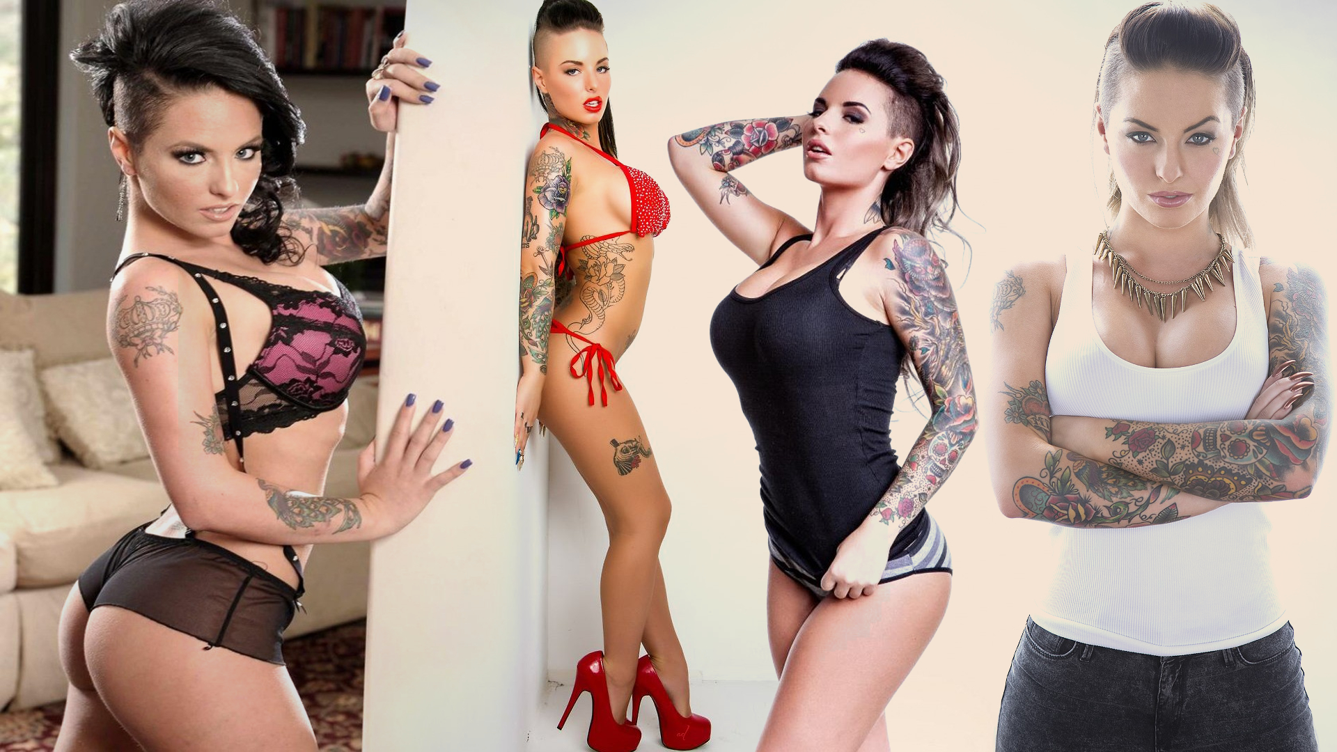 Christy mack full videos-8783