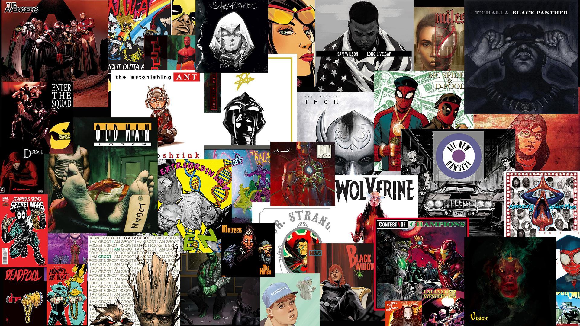 hip hop wallpapers 2017 - photo #8