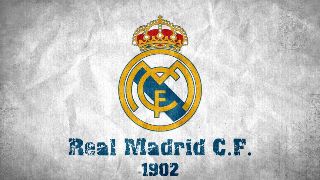 Real Madrid Ps4wallpapers Com