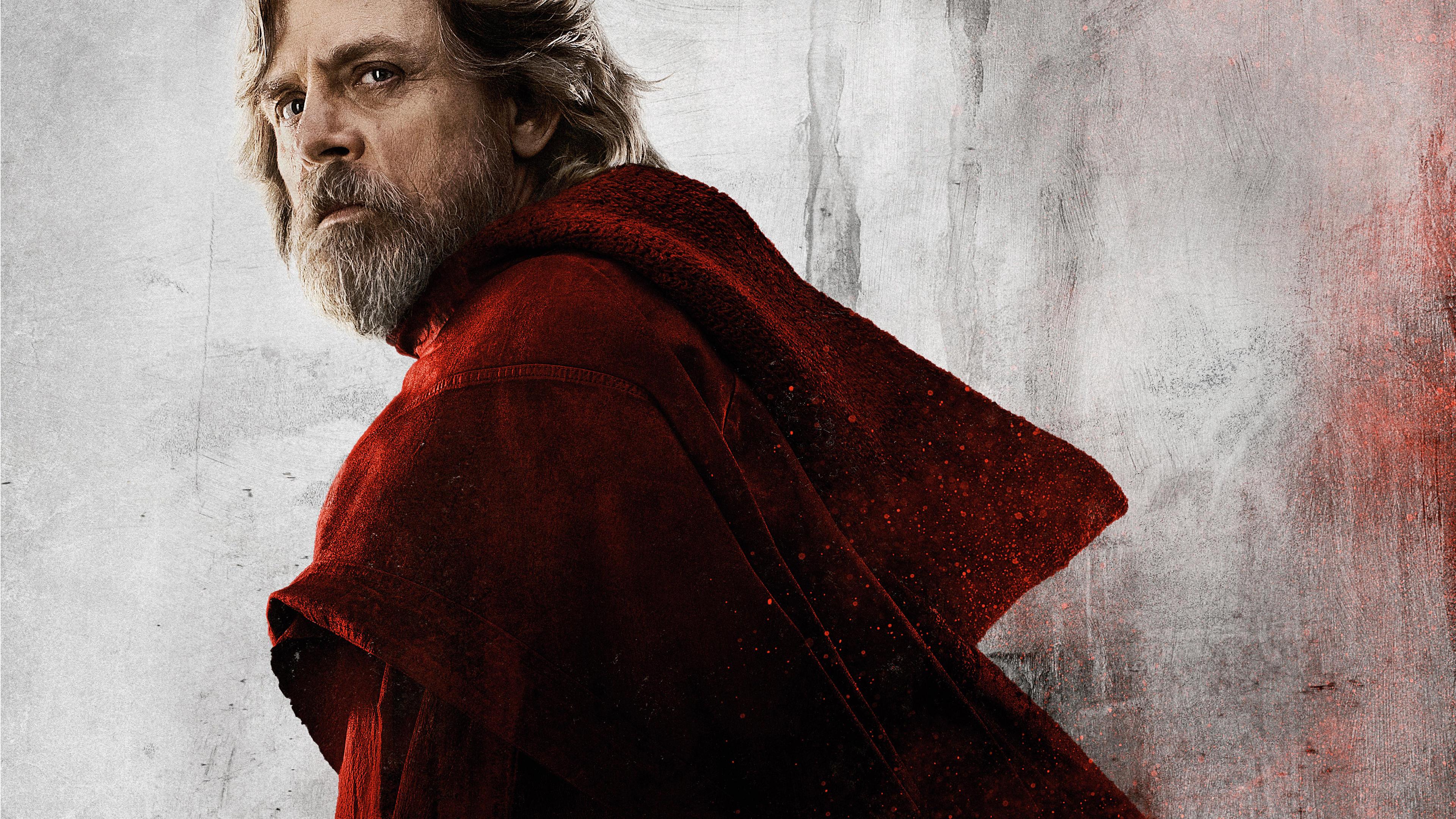Star Wars Last Jedi Wallpaper: Star Wars: The Last Jedi