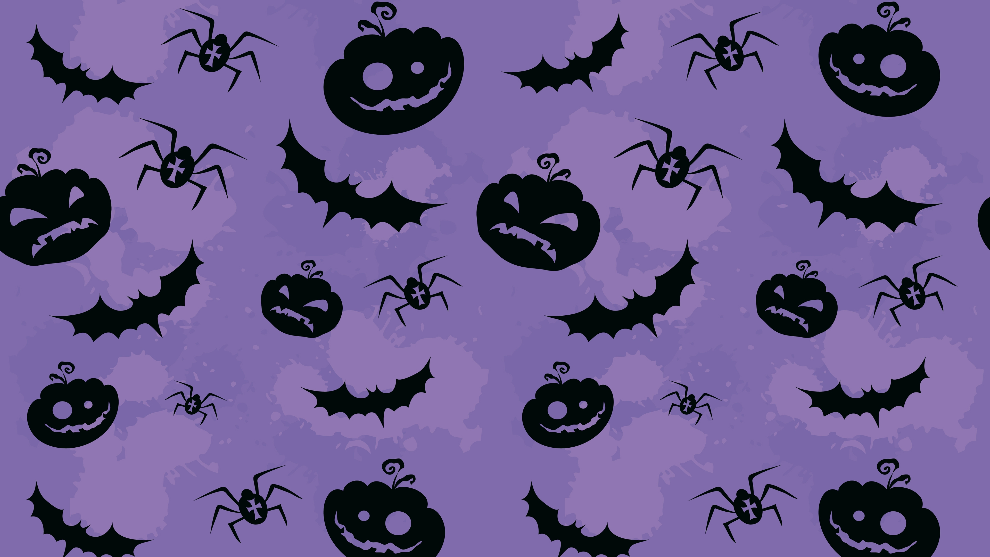 Top Wallpaper Halloween Purple - PS4Wallpapers  Perfect Image Reference_639218.jpg