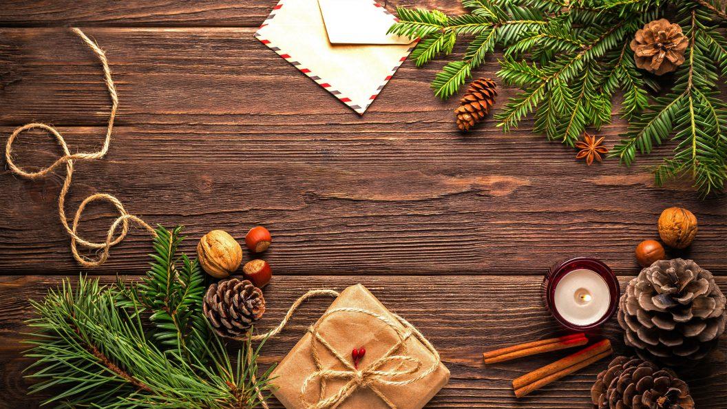 Fortnite Christmas Tree Background.Holiday Seasonal Ps4wallpapers Com