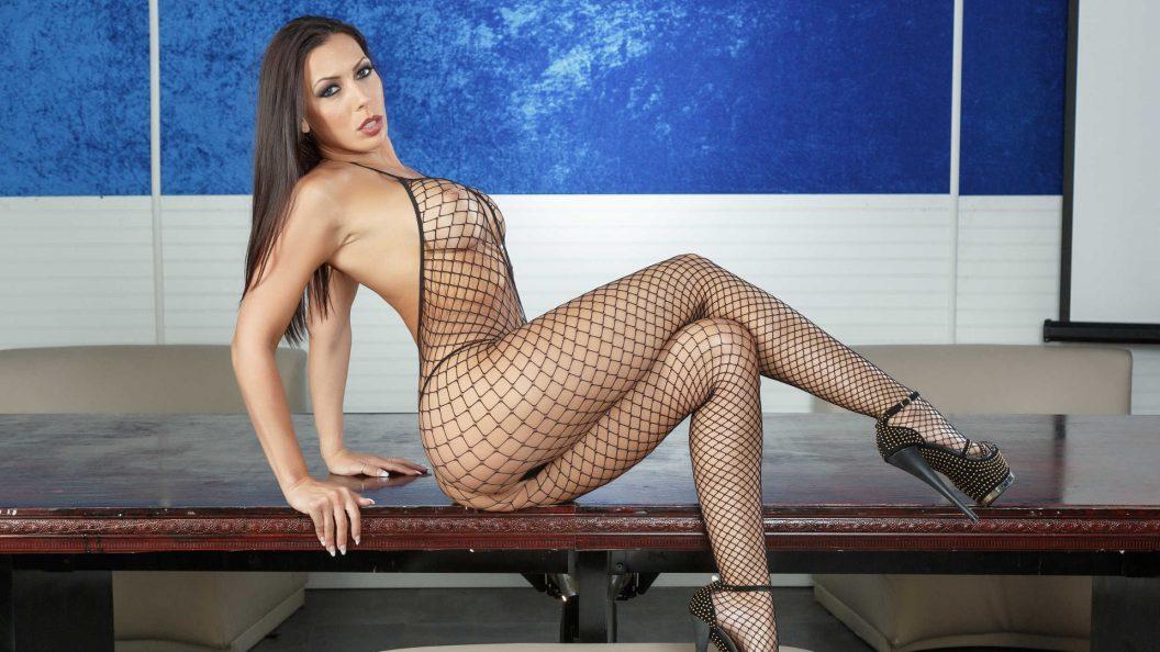 Showing porn images for rachel starr riding porn