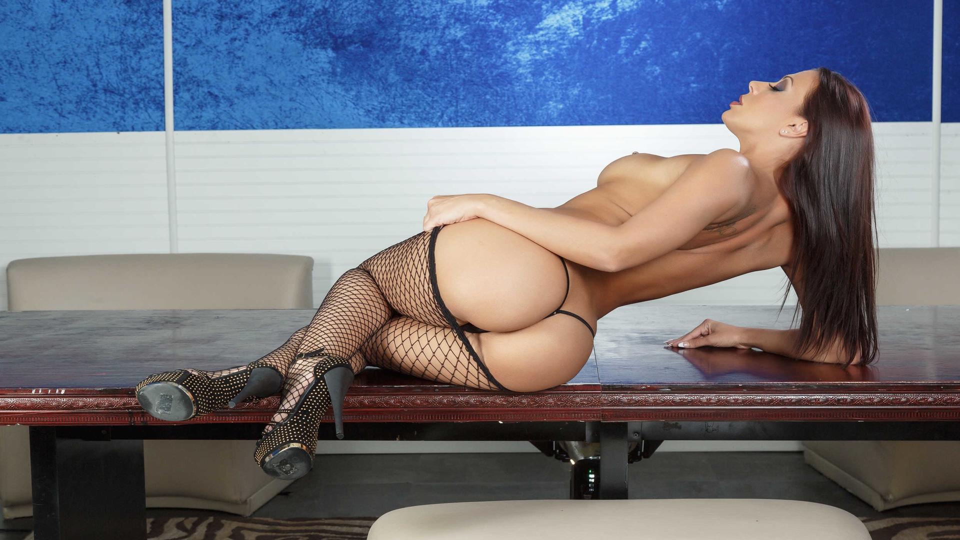 anal-whores-sexy-rachel-jolie