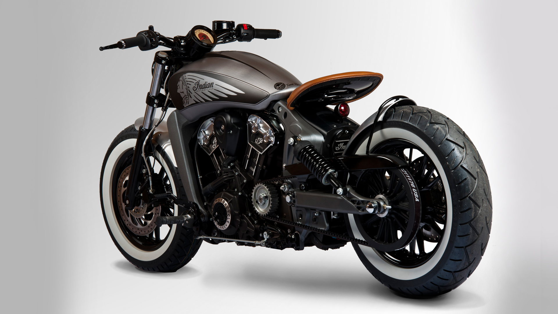 Indian scout bobber - Indian scout bike hd wallpaper ...