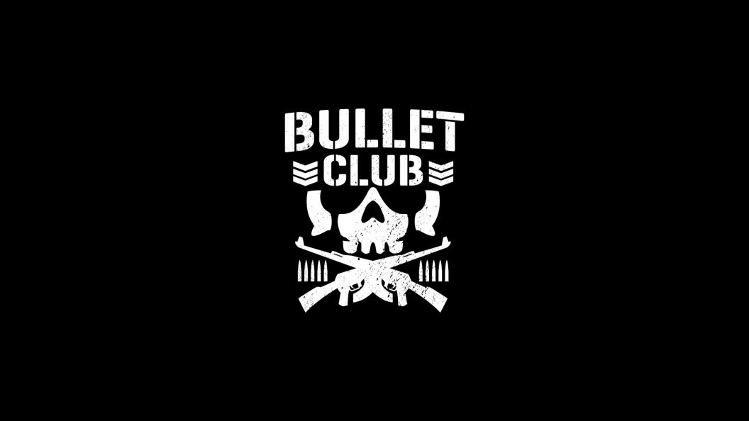 bullet club 2 ps4wallpapers com