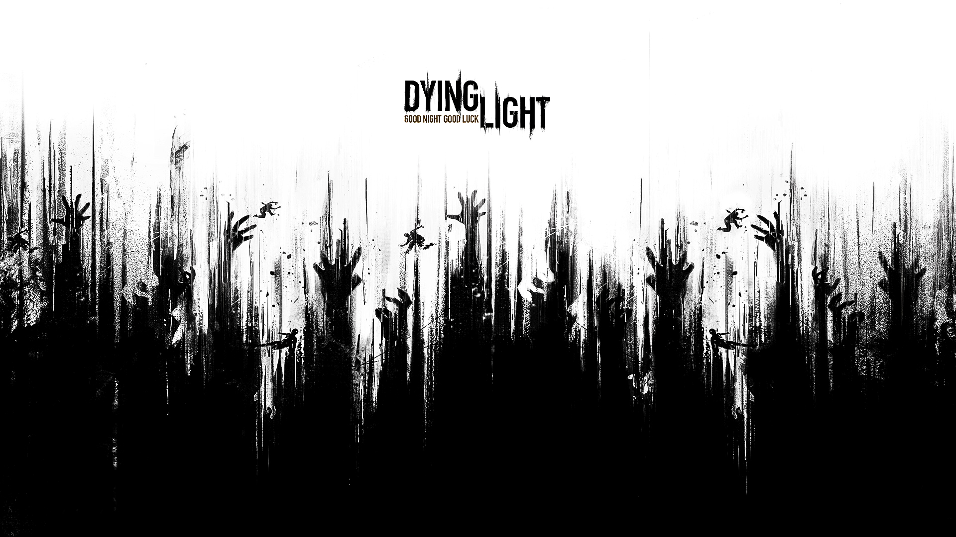 Dying Light Ps4wallpapers Com