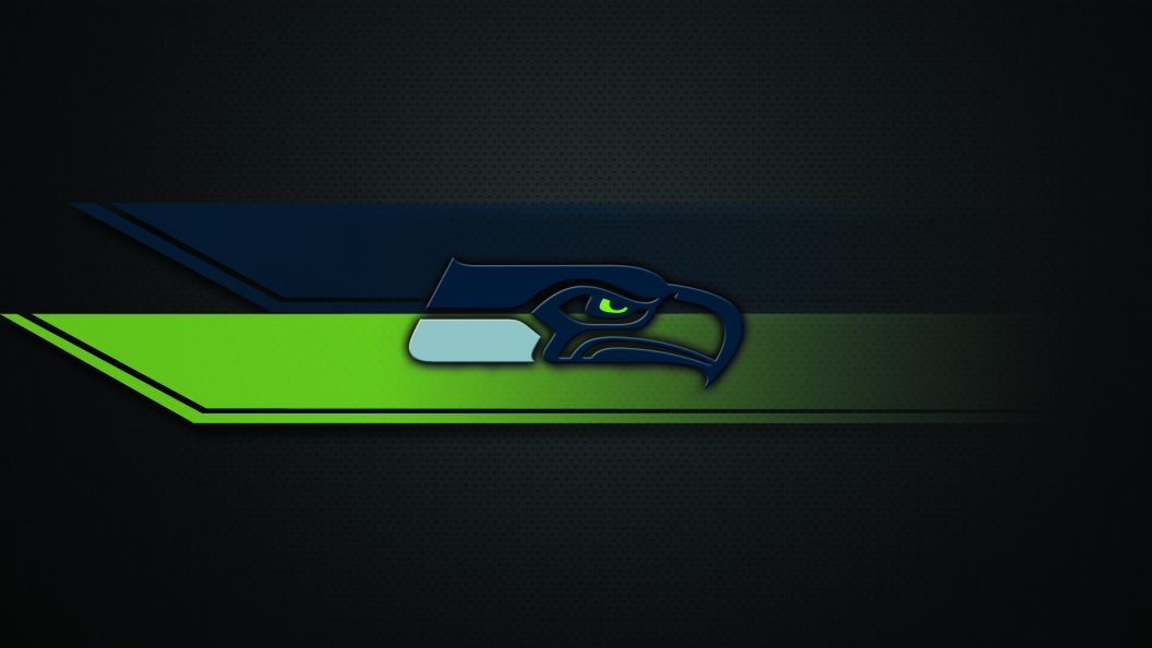 Seattle Seahawks Wallpaper 1920x1080: PS4Wallpapers.com