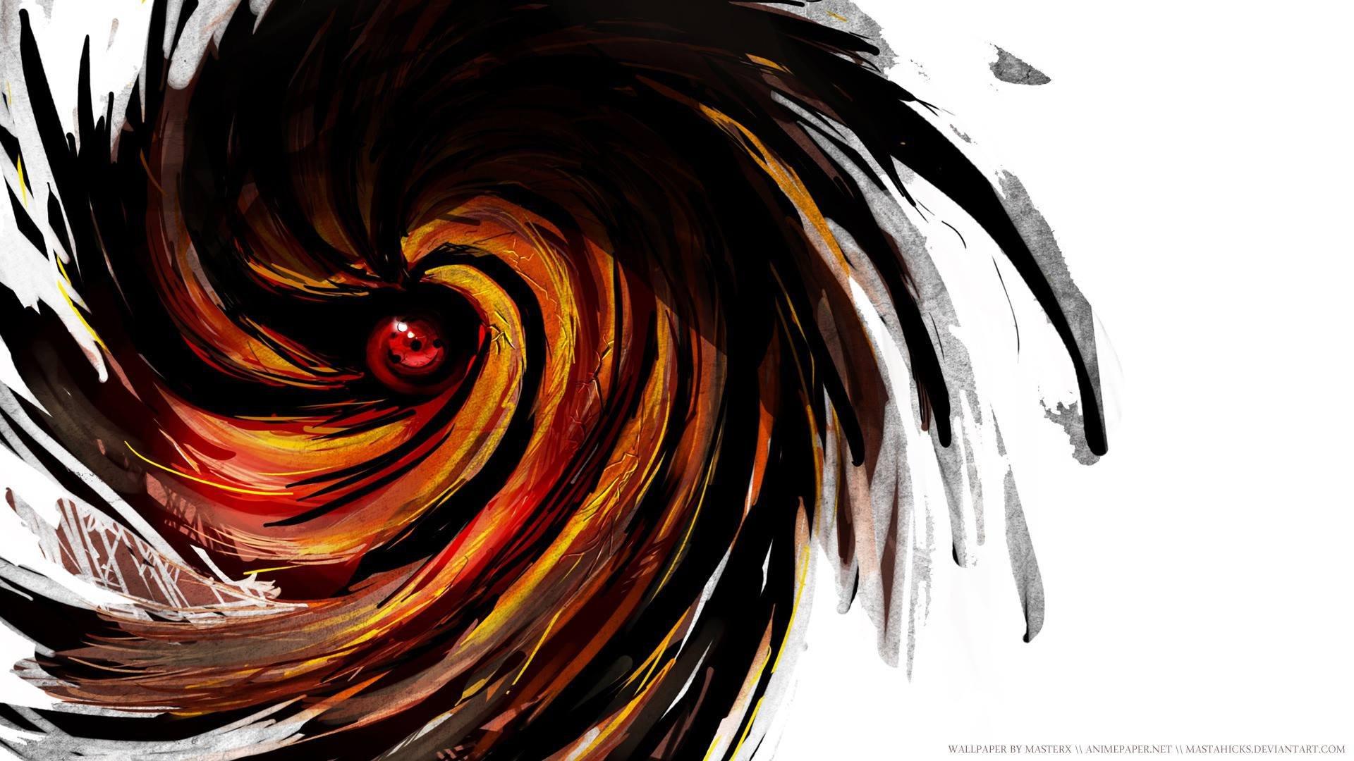PS4Wallpapers.com 5a9b09d837043 ACAPYZw