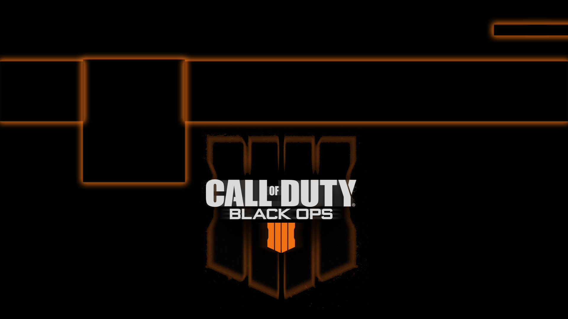 COD: Black Ops 4 – PS4Wallpapers.com