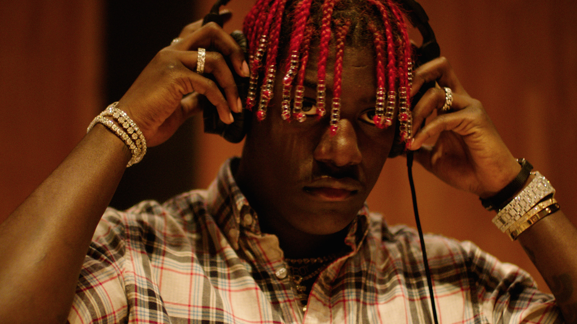 Lil Yachty – PS4Wallpapers.com
