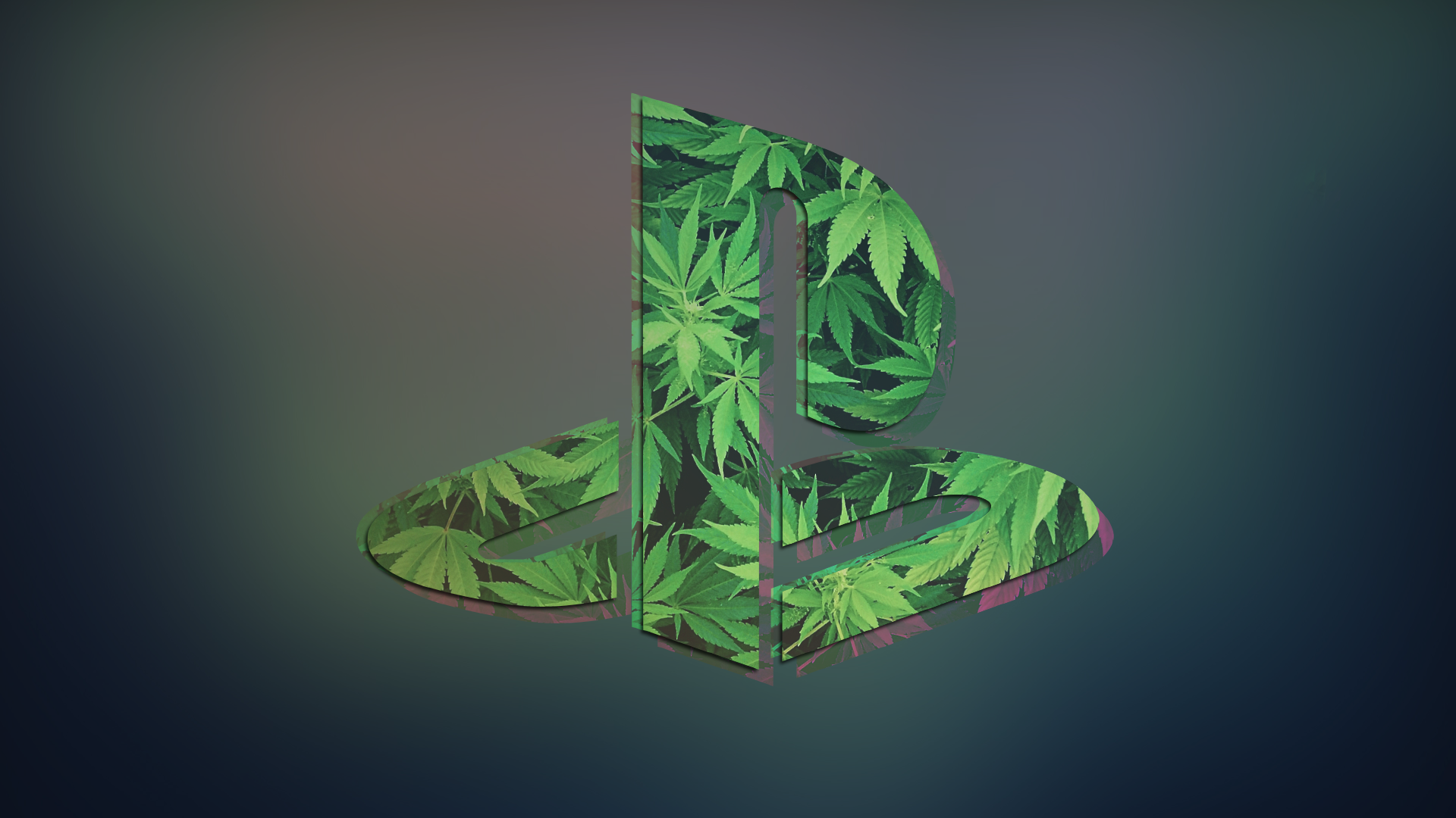 Ps4 weed - Unique 420 wallpaper 4k ...