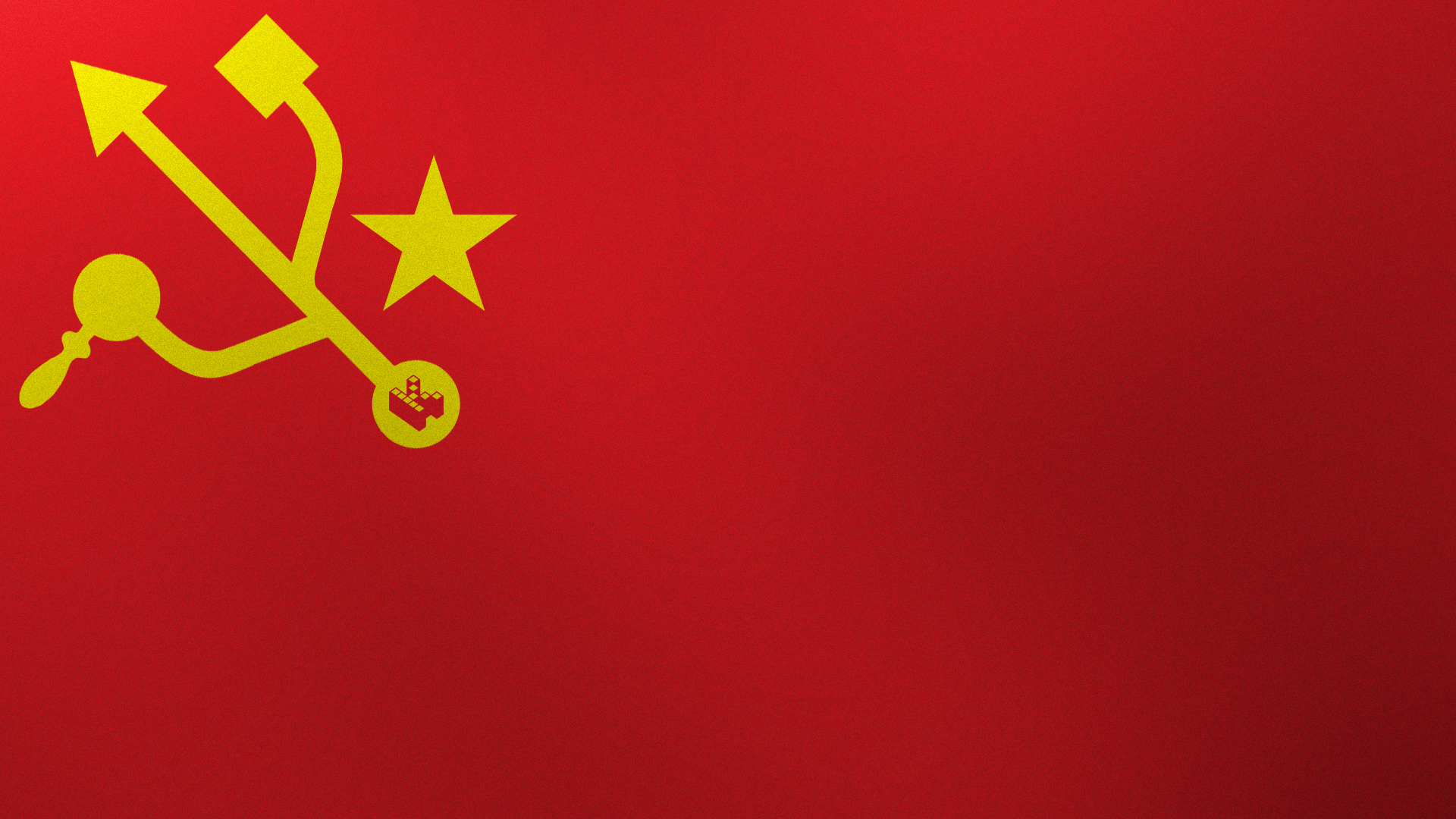 Ussr 2 - Ussr wallpaper ...