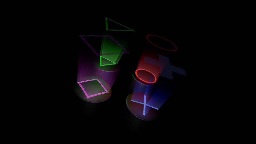 Abstractgraphics Ps4wallpaperscom