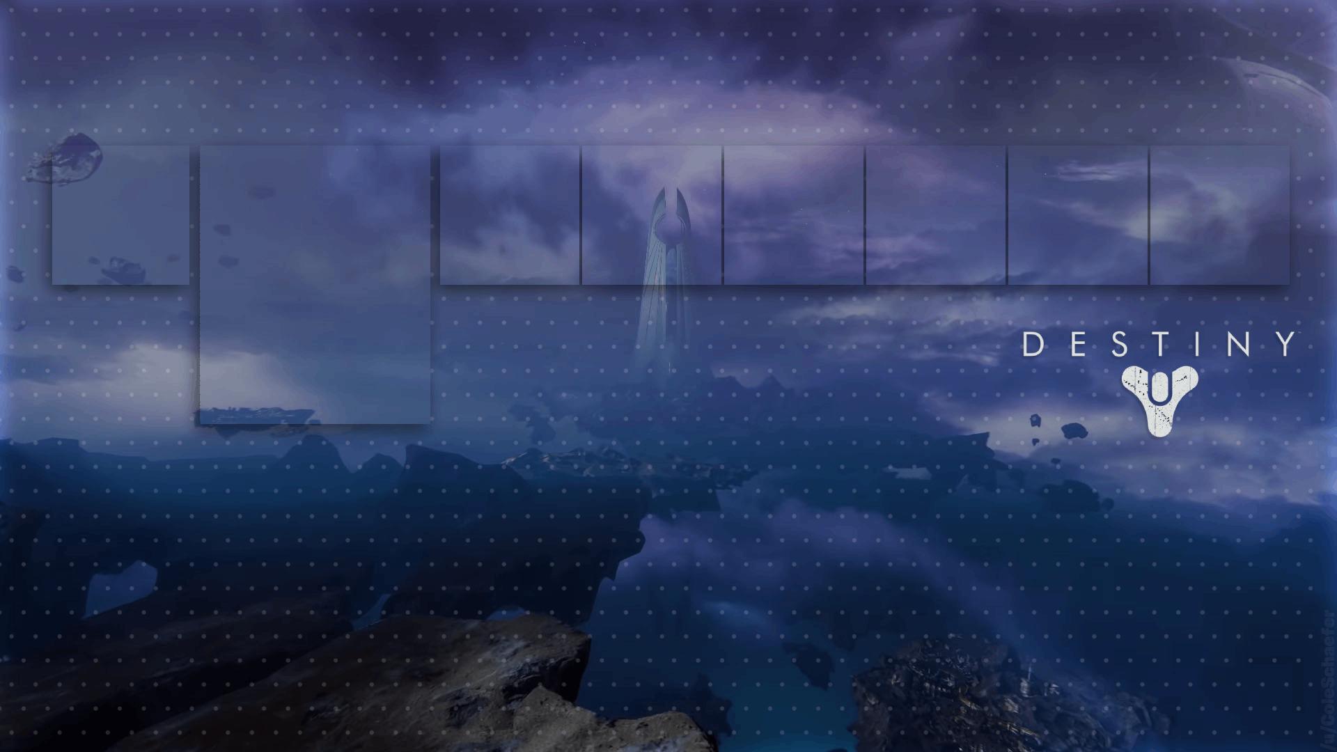 Destiny 2 Forsaken Theme Ps4wallpapers Com