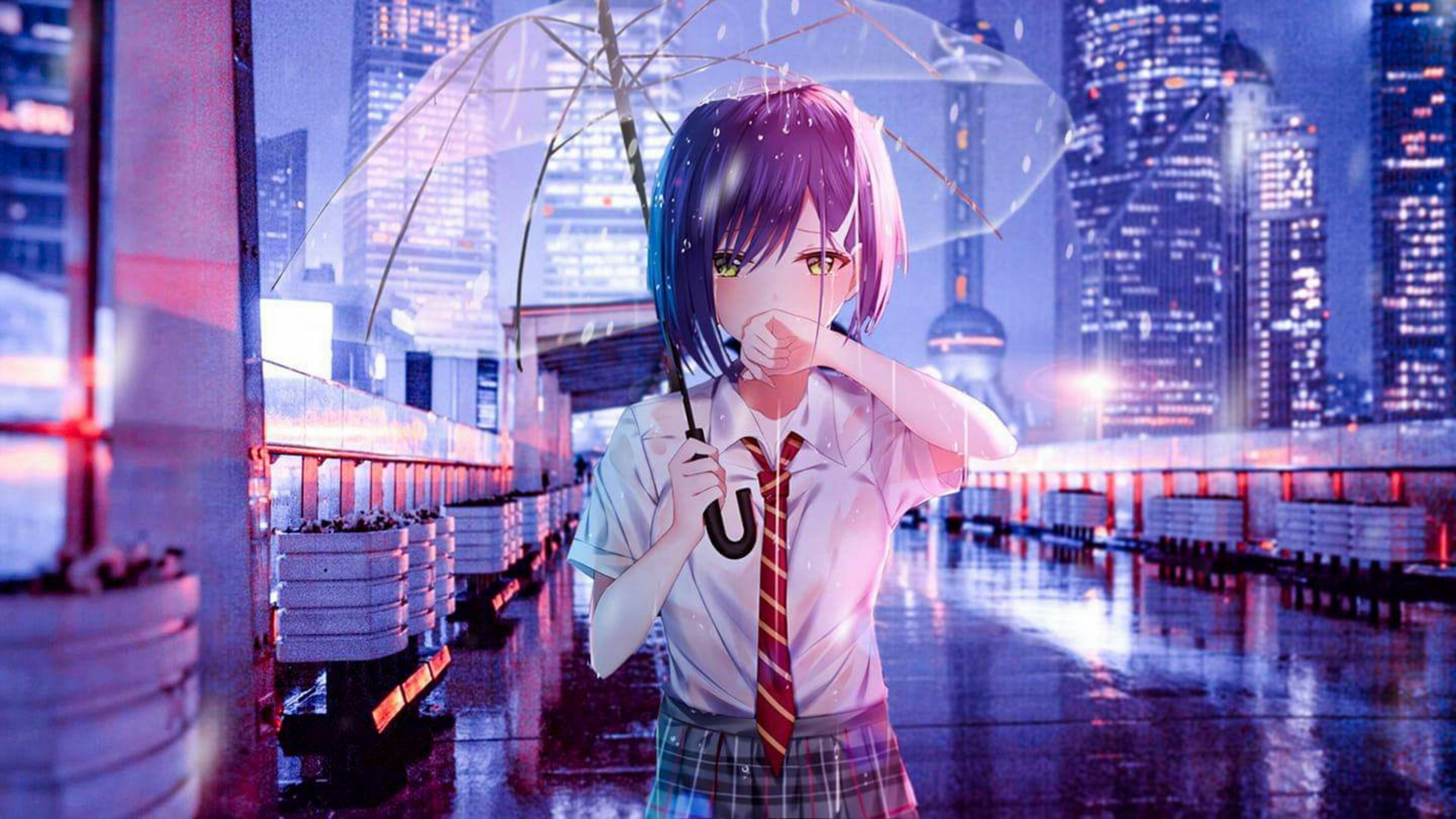 Ichigo Darling In The Franxx Ps4wallpapers Com