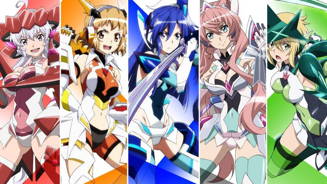 Anime Ps4wallpapers Com