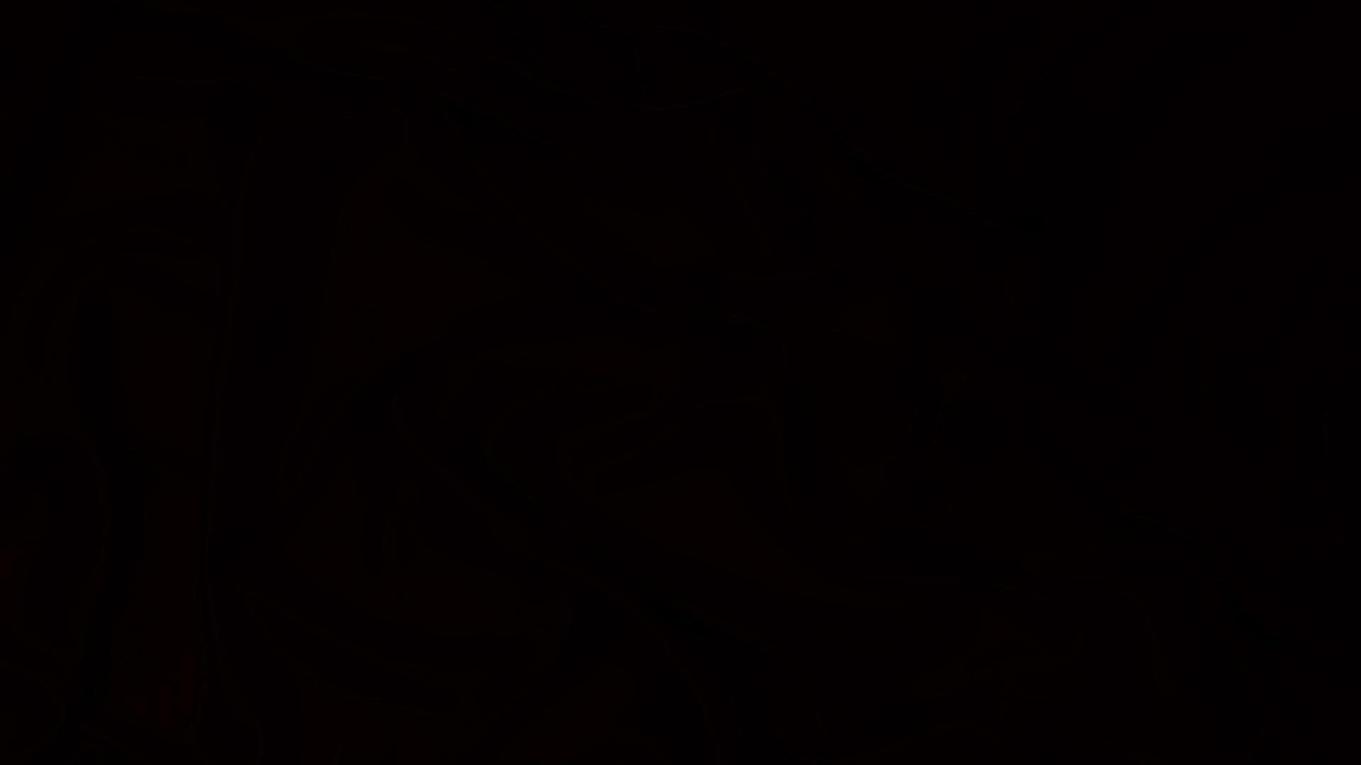 Black Screen Wallpaper Ps4wallpapers Com