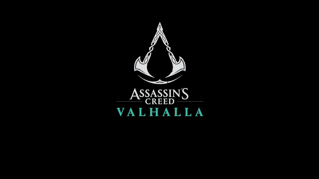 Assassin S Creed Valhalla Ps4wallpapers Com